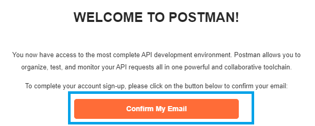 postman-email-confirm