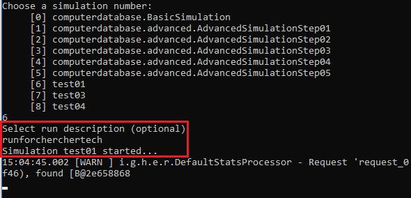 Index of /images/gatling/