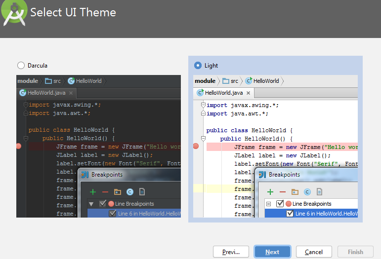 DA-select-ui-theme