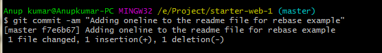 RBC-gitcommit-am-readme-file