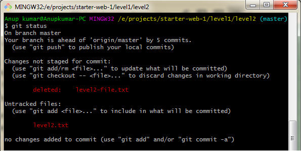 RM-git-status-after-rename