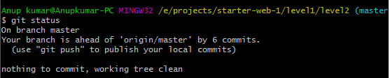 RM-gitstatus-after-oldfile