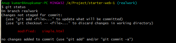 RMC-git-status-modified-simple
