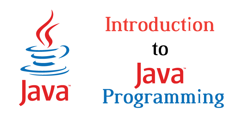 Introduction-to-java