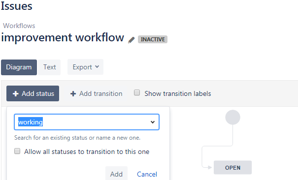 adding-new-status-to-workflow