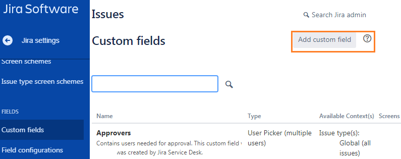click-on-add-custom-field
