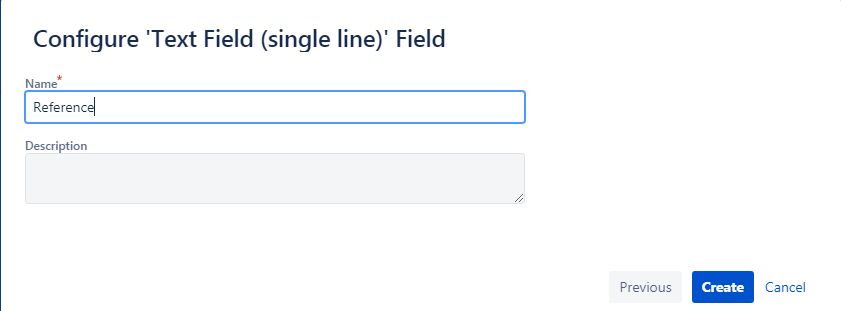 configure-custom-field