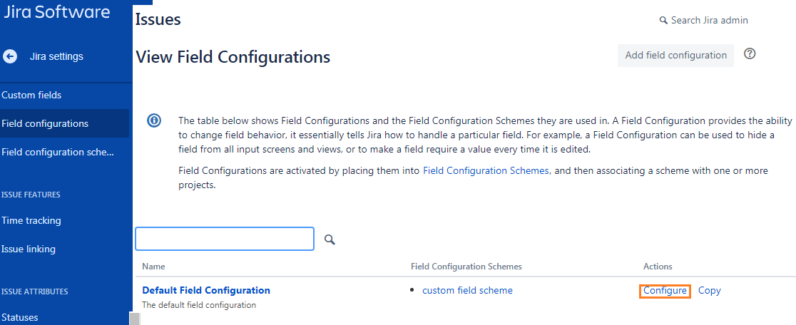 configure-default-field-configuration