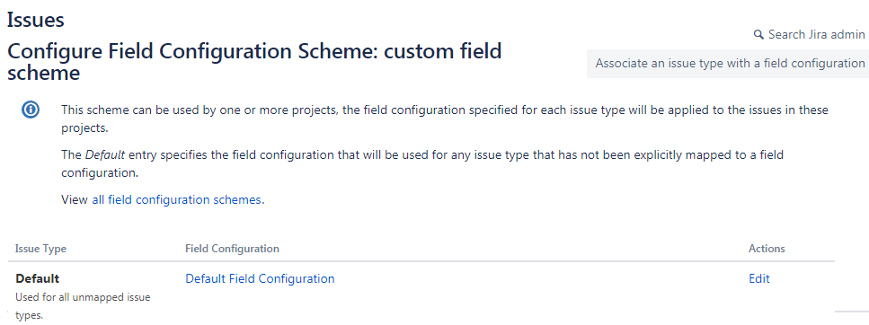 configure-field-configuration-scheme