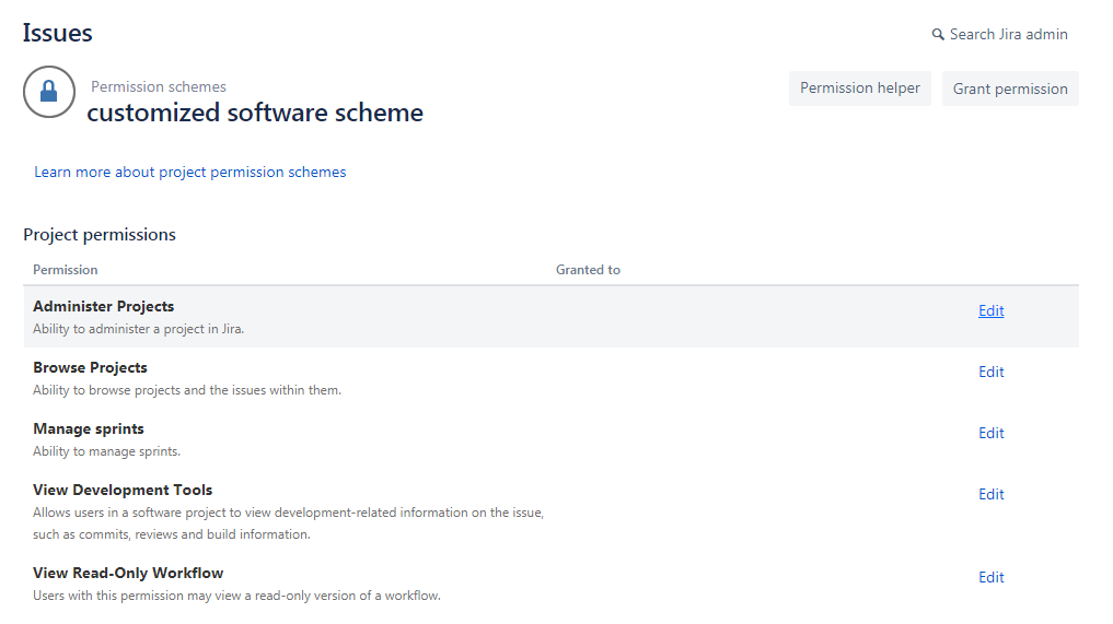 customized-software-scheme-page