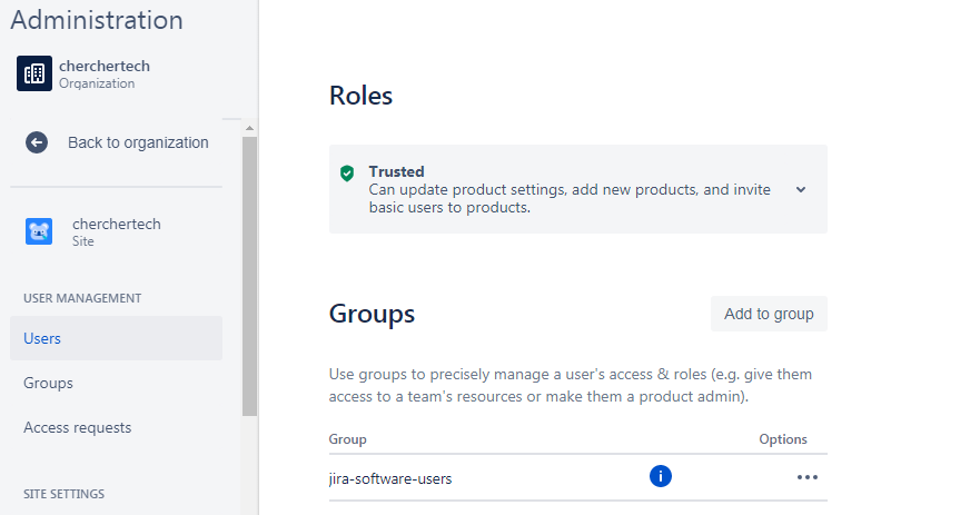 default-jira-software-group