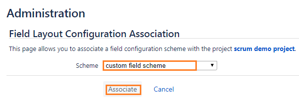field-layout-configuration-association