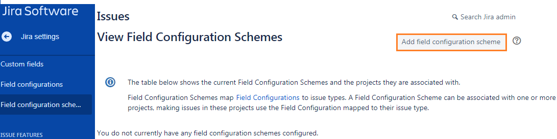 view-field-configuration-scheme