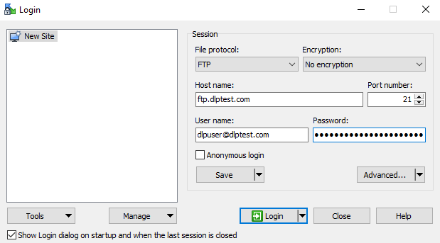 click-on-login-button-jmeter