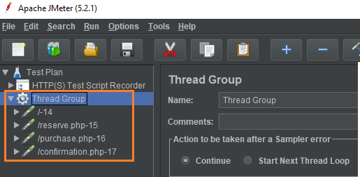 move-test-scripts-under-thread-group-jmeter
