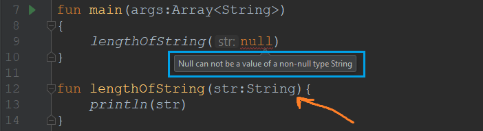 cannot-accept-null-kotlin-function