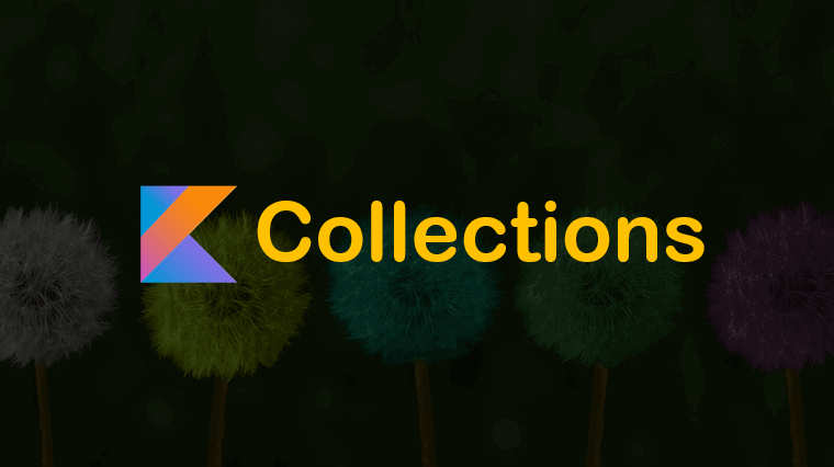 collections-kotlin