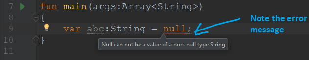 not-nullable-string