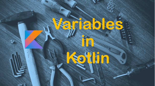 variables-datatypes-kotlin