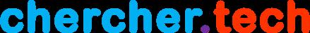 chercher tech logo