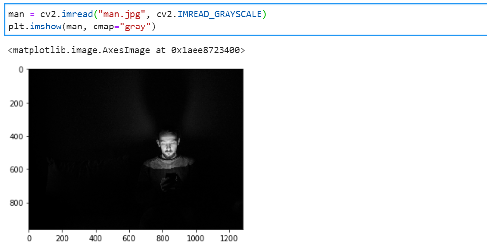 grayscale-threshold-image-opencv