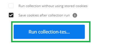 postman-collection-share-button-last