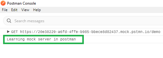 postman-json-access-data