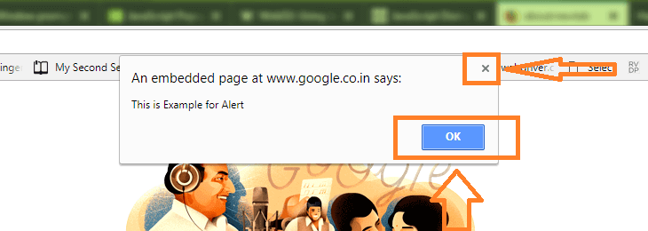 alert-on-chrome-selenium-webdriver