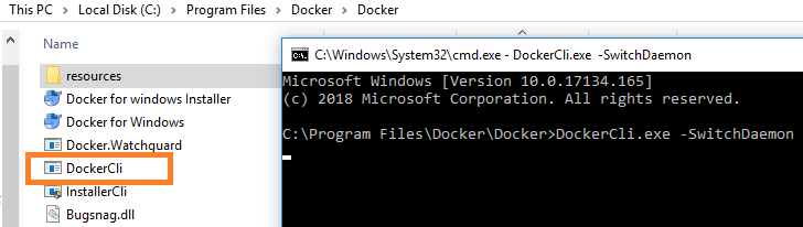 switch-image-to-windows-linux