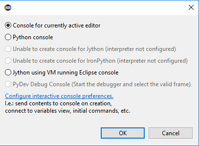 console-for-current-editor