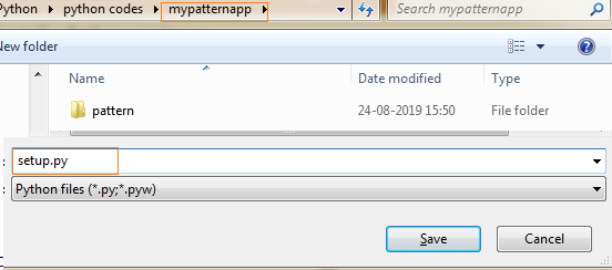 creating-a-setup-file-in-mypatternapp