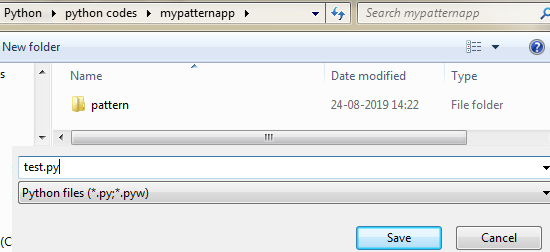 creating-test-file-inside-mypatternapp