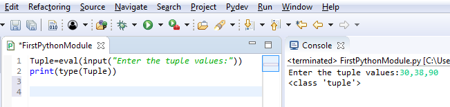 creating-tuple-by-using-eval-function