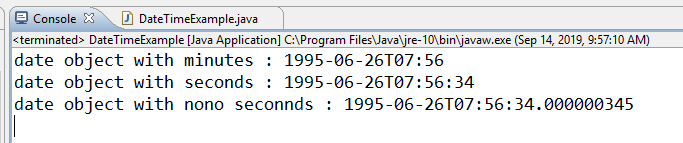 date-of-past-objects-joda-api-java