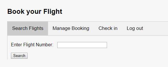 book-your-flight-page