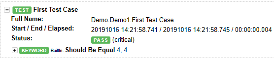 complete-detials-of-first-test-case