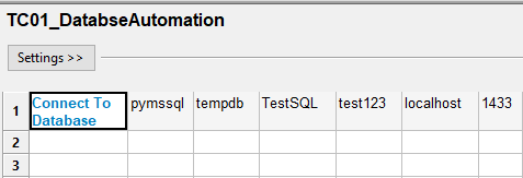 complete-test-case-tc01-database-automation