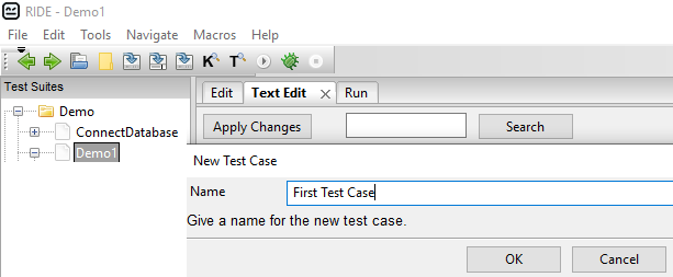 creating-first-test-case-in-demo-project