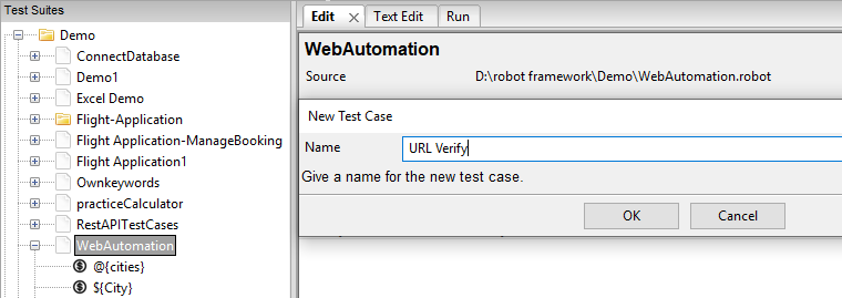 creating-url-verify-test-case