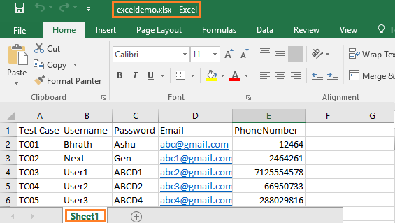 excel-file-with-sheet-name-and-file-name