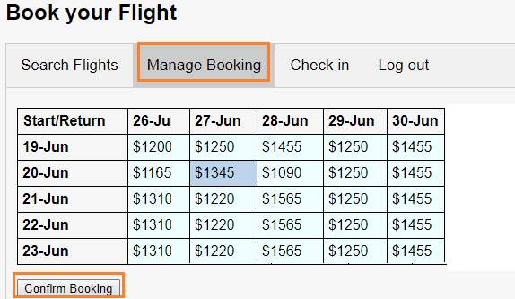 get-fare-and-confirm-booking