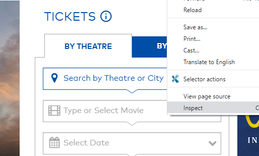 inspect-type-or-select-movie