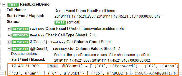 log-report-ofcell-value-count-1