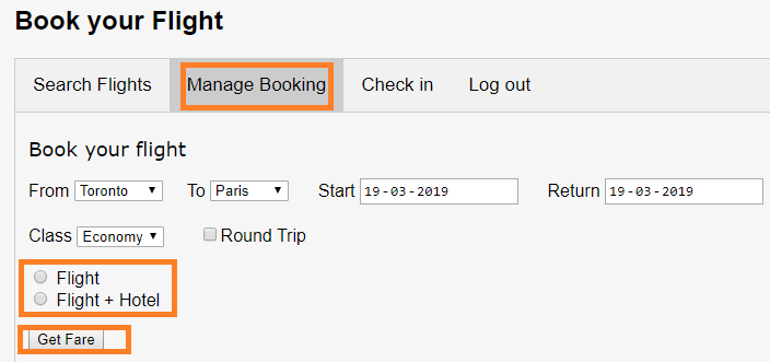 manage-booking-select-get-fare