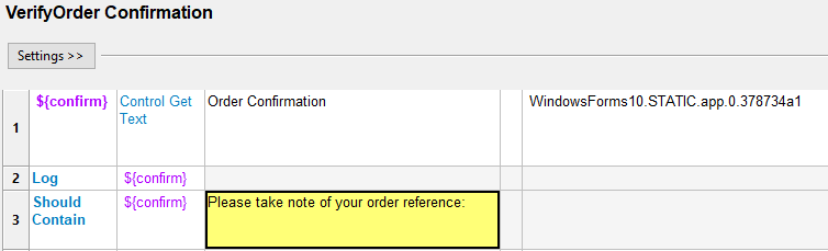 order-confirmation-keyword