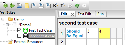 second-test-case