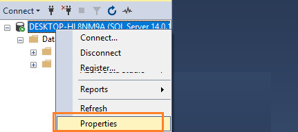 select-properties-under-main-server1