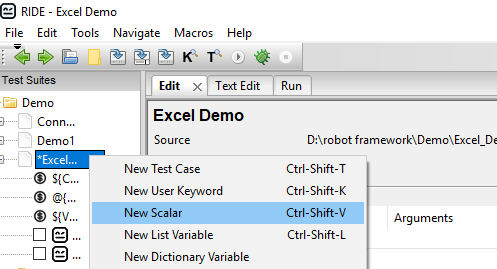 selecting-new-scalar-variable