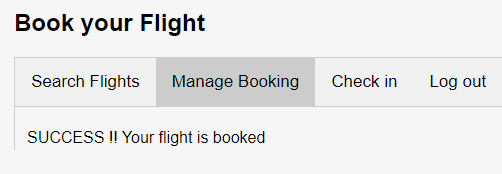 success-your-flight-is-booked-message