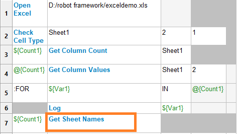 testcase-to-get-sheet-name-1